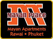 luxury rental accommodation in the heart of Phuket